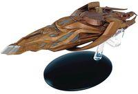 Star Trek: Discovery [TV Series] - Star Trek Discovery Vulcan Cruiser