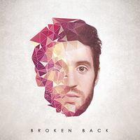 Broken Back - Broken Back