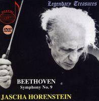L.V. Beethoven - Symphony No 9