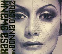 Donna Dcruz - Rasa Swank