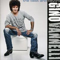 Gino Vannelli - Best & Beyond