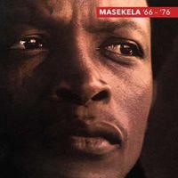 Hugh Masekela - 66-76 (Box)