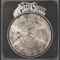 Nitty Gritty Dirt Band - Symphonion Dream (Jmlp) [Remastered] (Shm) (Jpn)