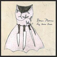 Rainer Maria - Long Knives Drawn