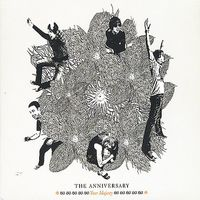 Anniversary - Your Majesty