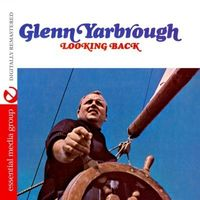 Glenn Yarbrough - Looking Back