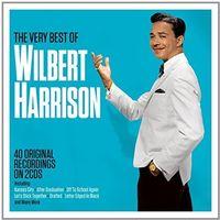 Wilbert Harrison - Very Best of