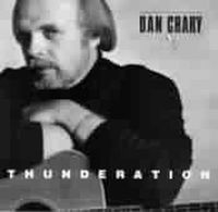 Dan Crary - Thunderation