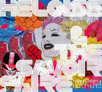 Heloise & The Savoir Faire - Trash Rats & Microphones