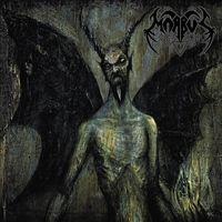 Morbus 666 - Ignis Divine Imperium