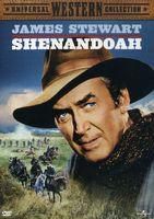 Shenandoah - Shenandoah / (Ws Dub Sub Dol)