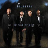 Fourplay - Energy