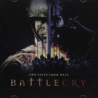 Two Steps From Hell - Battlecry