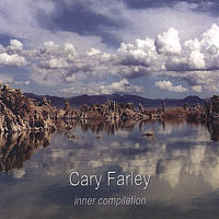 Cary Farley - Inner Compilation