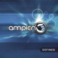 Ampience - Defined