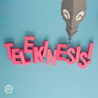 Telekinesis - Telekinesis [Import]