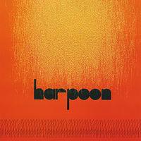 Harpoon - Food Water Compass