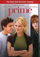 Prime - Prime