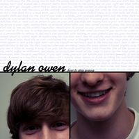 Dylan Owen - How To Stay Young Ep