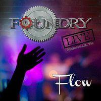 Harvest Sound - Vol. 3-Foundry Live