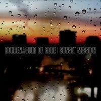 Bohren & Der Club Of Gore - Sunset Mission [2LP]
