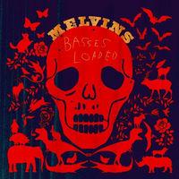 Melvins - Basses Loaded [Vinyl]