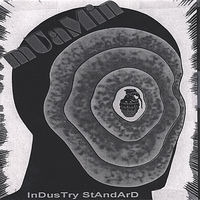 Muamin Collective - Industry Standard