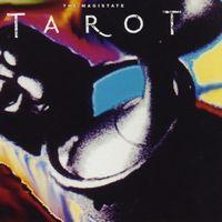 Tarot - Magistate