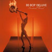 Be Bop Deluxe - Sunburst Finish (Exp) (Rmst) (Uk)