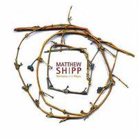 Matthew Shipp - Harmony and Abyss