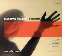 Lionel Loueke - Persona