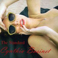Cynthia Basinet - Standard