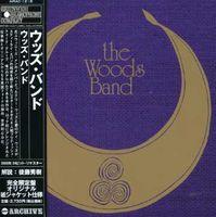 Woods Band - Woods Band (Mini LP Sleeve)