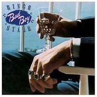Ringo Starr - Bad Boy [Colored Vinyl] (Gate) (Gol) [180 Gram] (Post)