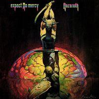 Nazareth - Expect No Mercy [Import]