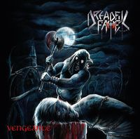 Dreadful Fate - Vengeance