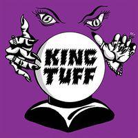 King Tuff - Black Moon Spell [Vinyl]