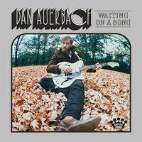 Dan Auerbach - Waiting On A Song [LP]