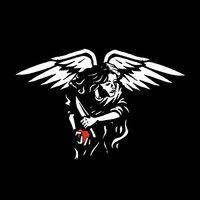 American Nightmare - American Nightmare [LP]