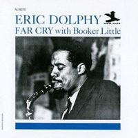 Eric Dolphy - Far Cry [Vinyl]