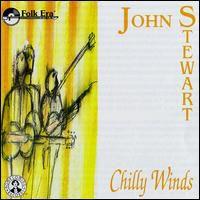 John Stewart - Chilly Winds