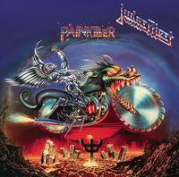 Judas Priest - Painkiller [LP]