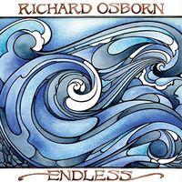 Richard Osborn - Endless [LP]