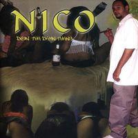 Nico - Nico Doin Tha Damn Thang
