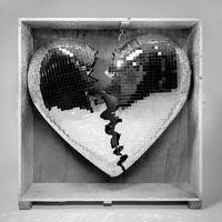 Mark Ronson - Late Night Feelings [Clean]