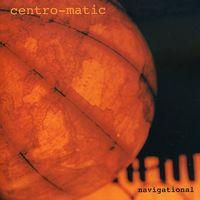 Centro-Matic - Navigational