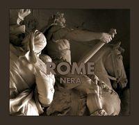Rome - Nera
