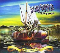 Submarine Silence - Journey Through Mine