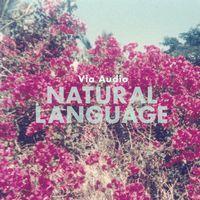 Via Audio - Natural Language
