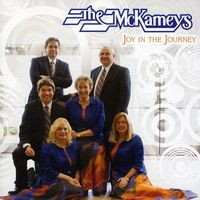 Mckameys - Joy In The Journey